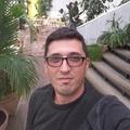 Profil de Ryad