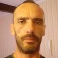 Profil de Brahim