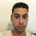 Profil de Hicham
