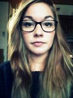 Profil de Marjolaine