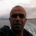 Profil de Lakhdar