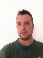 Profil de Pierre Jean