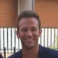 Profil de Jean-Stéphane