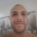 Profil de Fehmi