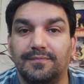 Profil de Hiraldo