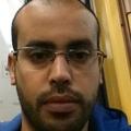 Profil de Farhat