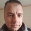 Profil de Jérôme