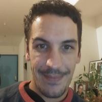 Profil de Grimaud