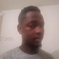 Profil de Coulibaly