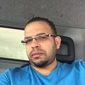 Profil de Mustapha