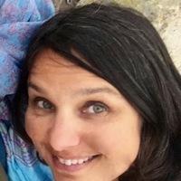 Profil de Nathalie