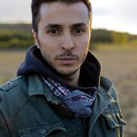 Profil de Selim