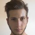 Profil de Clement