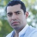 Profil de Yasser
