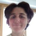 Profil de Emmanuelle