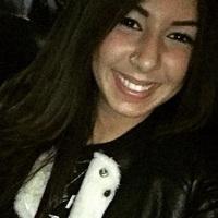 Profil de Amira