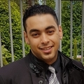 Profil de Miguel Angelo