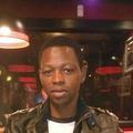 Profil de Cheick Abdou