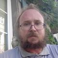 Profil de Ian-Stuart