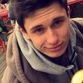 Profil de Yannis