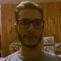 Profil de Rostane