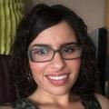 Profil de Laila