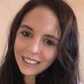 Profil de Yentl