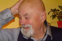 Profil de Paul