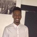 Profil de Souleymane