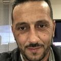 Profil de Kasim