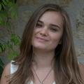 Profil de Jehanne