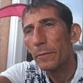 Profil de Anthonin