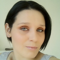 Profil de Helena