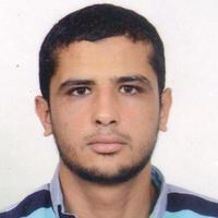 Profil de Souhaib