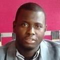 Profil de Demba
