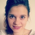 Profil de Lorada