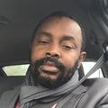 Profil de Guylain