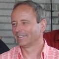 Profil de Luc