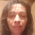 Profil de Veronique