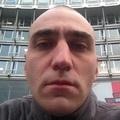 Profil de Marquet
