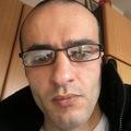 Profil de Morad