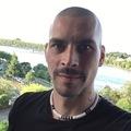 Profil de Aymeric Matthieu
