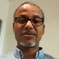 Profil de Abdou Rahamane
