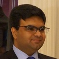 Profil de Reza
