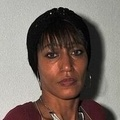 Profil de Tia
