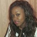 Profil de Binta