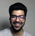 Profil de Aamir