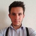 Profil de Gauthier