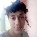 Profil de Maëlle