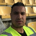 Profil de Yassin
